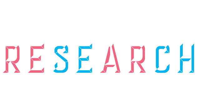 Enterprising Research talk