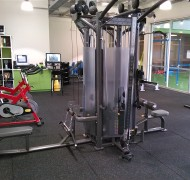 Magill health and fitness centre