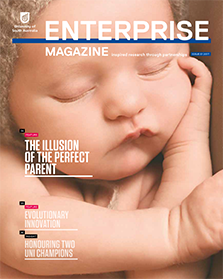 enterprise issue 1 2017 cover