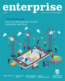 enterprise issue 2 2016 cover