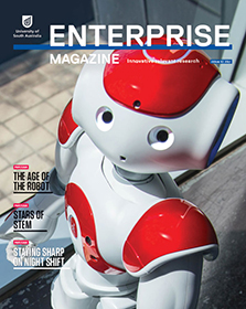 enterprise issue 2 2017 cover