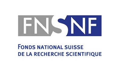 FNSNF