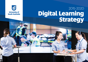 digital-learning-strategy-cover.jpg