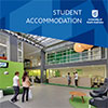 UniSA Accommodation Guide