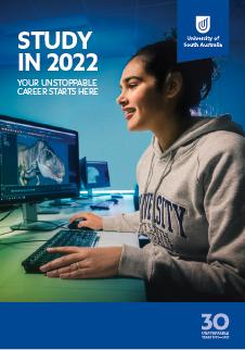 Study in 2021