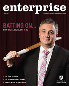 enterprise issue 2 2015 cover