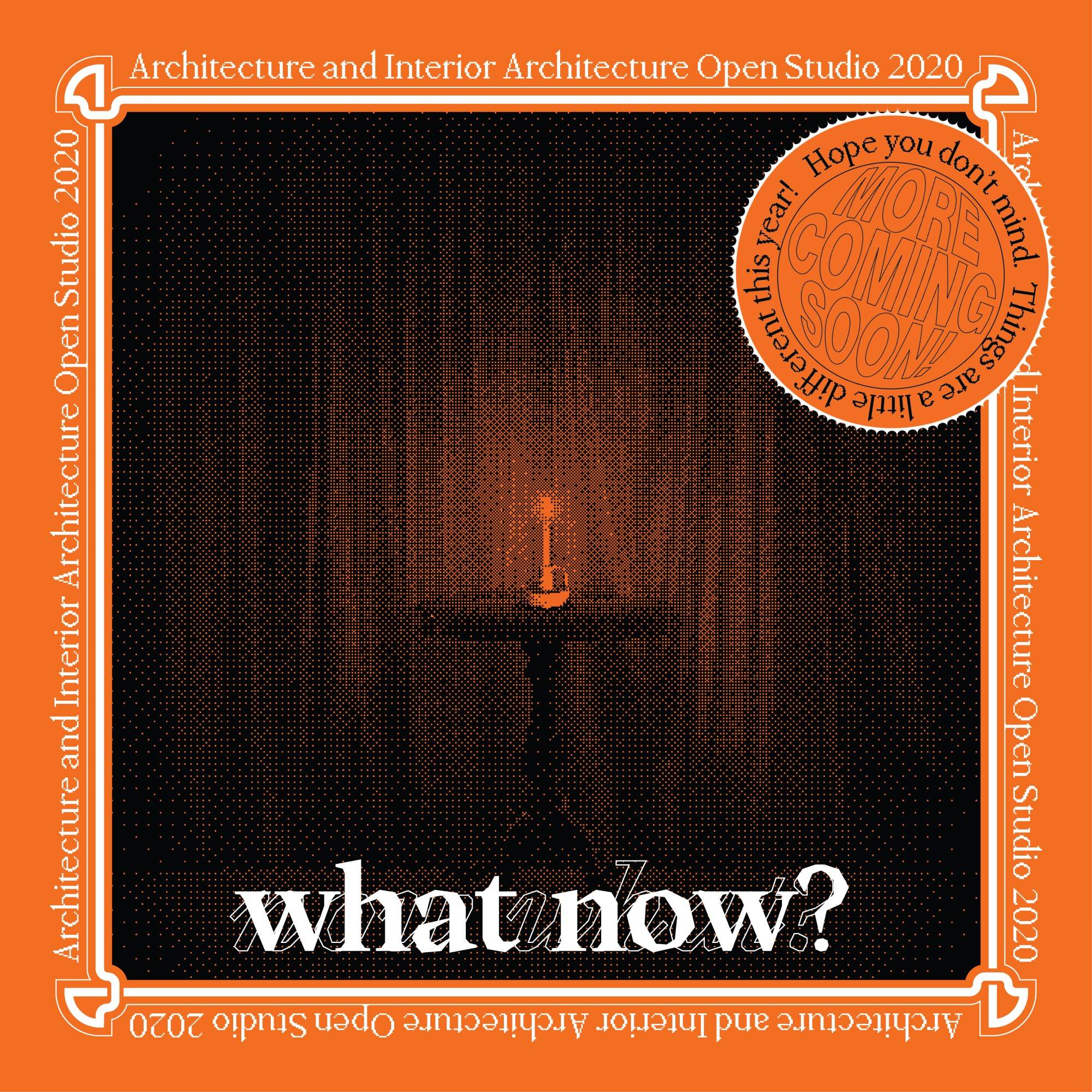 WHAT NOW NOW WHAT - TEASER 003 2.jpg
