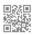 QR code for assistance application