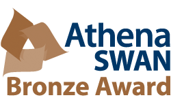 Anthea SWAN Bronze Award