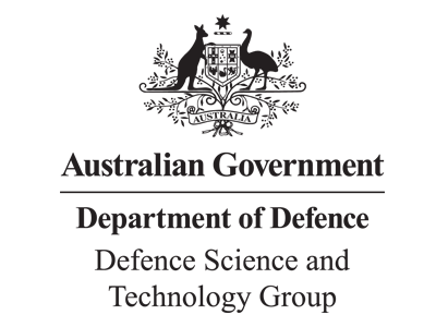 Aust Govt – Defence Science and Technology Group