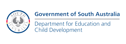 Government of South Australia – Department for Education and Child Development