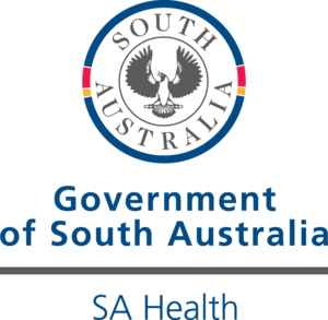 Government of SA - SA Health