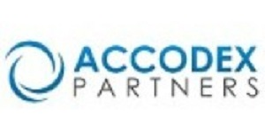 Accodex Partners