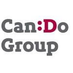 Can Do Group