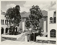 Adelaide College of Advanced Education 1976