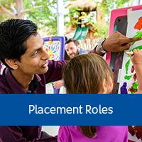 Placement Roles