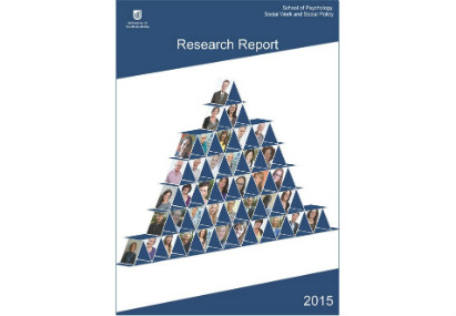 PSW Research Report 2015