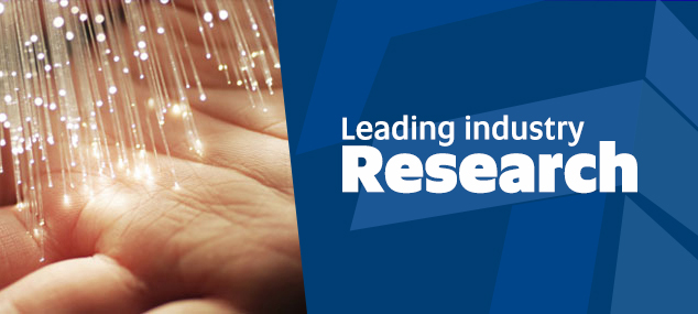 Leading industry Research