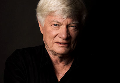Rather His Own Man: Reliable Memoirs Geoffrey Robertson QC