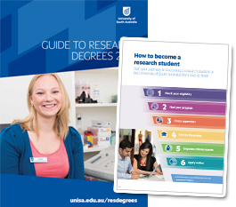 Research Guide 2015