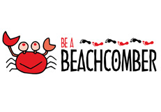 Citizen Science - Be a Beachcomber