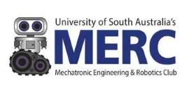 The Mechatronics Engineering and Robotics Club