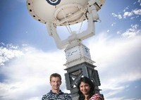 Satellite Comms scholarships offer $10K top-up