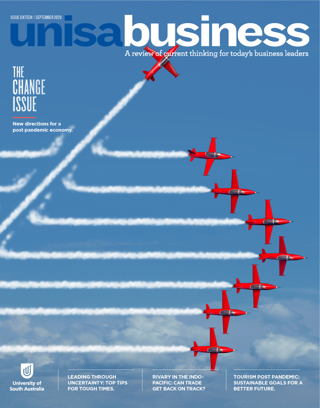 unisabusiness-magazine-cover-issue-16.jpg