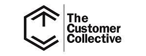 The Customer Collective
